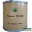 Nano-TiO2 Application in Wastewater Treatment