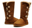 Sell UGG boots