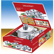 Kitchen Packaging Box