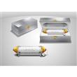 Box Customizing