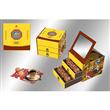 Customizing Box