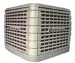 EVAPORATIVE AIR CONDITIONER TY-D1810BP