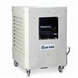EVAPORATIVE AIR CONDITIONER TY-S5000