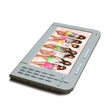TFT 7 inch E-book Reader