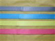 Nylon webbing,nylon tape,nylon straps,nylon belt,