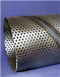 Spiral Welded Tube, Spiral Welded Tube produce