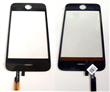 Apple iPhone Touch Screen 3G