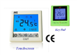 Digital Thermostat/ remote-control