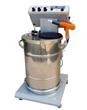 Pulse Powder Coating Equipment
