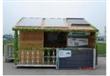 Heat Pipe Pressurized Solar Collectors