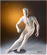 Fashion Male Sports Mannequin