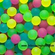 Bouncing Balls Bulk