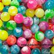 Bouncy Balls Wholesale