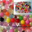 Bouncing Balls for Sale
