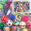 Bouncy Ball Bulk