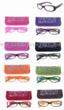 Latest Style Plastic Reading Glasses