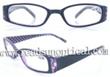 Popular Plastic Reading Glasses