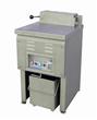 40L Frying Boiler