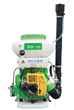 MIST DUSTER 3WF-3A