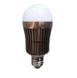9W LED Lighting Bulb