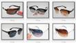 Brand Sunglasses