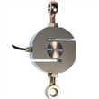 Alloy Steel Load Cell