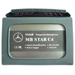 2011 year MB STAR compact C4 Fit all laptop