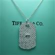 Real 925 Silver Tiffany Bracelet(www crowntco com