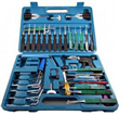 Korea tool set
