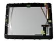 Apple ipad 2 lcd assembly repair