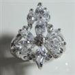 CZ Jewelry