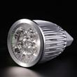 5W Spot LED Lights