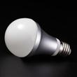 E27/E14/GU10 LED Bulb