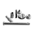 Stainless Turning Accessories