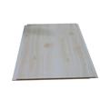 Flat Board PVC Panel