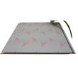 Sound Proof PVC Panel