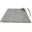 UV Absorbent PVC Ceiling Panel