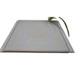 Flat PVC Ceiling