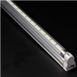 SMD T5 LED Tube Light