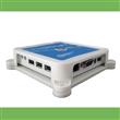 PC Station, Thin Client inbuild Win CE 6.0