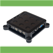 PC Stations, Thin Clients, Ncomputing PC Terminal