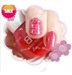 Hotsale Crack Nail Polish