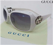 Go to jewellery city , Tiffany Jewelry, gucci (ww