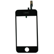 3G Touch Screen Replacement