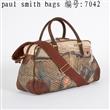 Paul smith handbag paul smith wallet lacoste bag