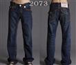True religion jeans evisu jeans rockrepublic bape