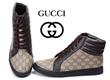 Gucci shoes louis vuitton shoes lacoste shoes D&G