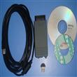 VAS 5054A,VAS 5054A With Bluetooth