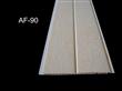 Shower PVC ceiling panel