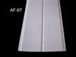 Ceiling PVC Panel